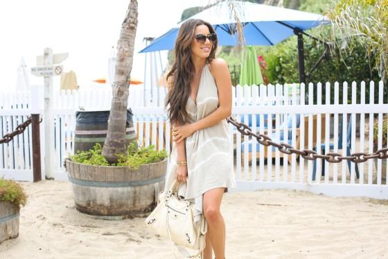 Ariana-Lauren-FashionBorn-Fashion-Blogger-Photography-by-Ryan-Chua-5434