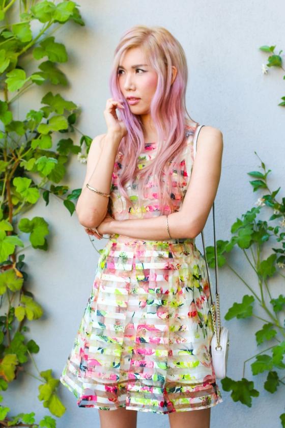 Lola Fair LostinRubySlippers Fashion Blogger Photography by Ryan Chua Featuring Alli K Clothing-3574