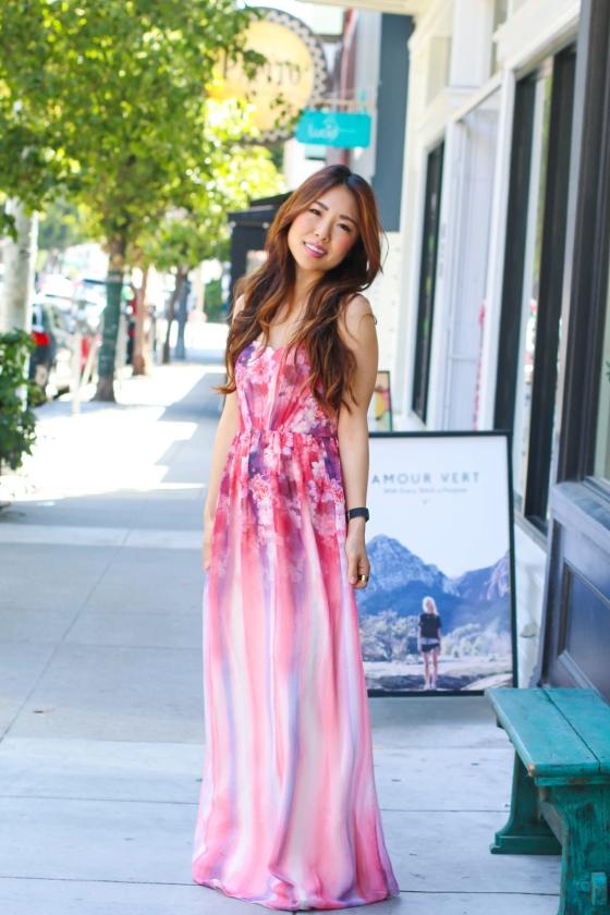 Marika-JPInsider-Little-Mistress-Summer-Dress-Photography-by-Ryan-Chua-2396