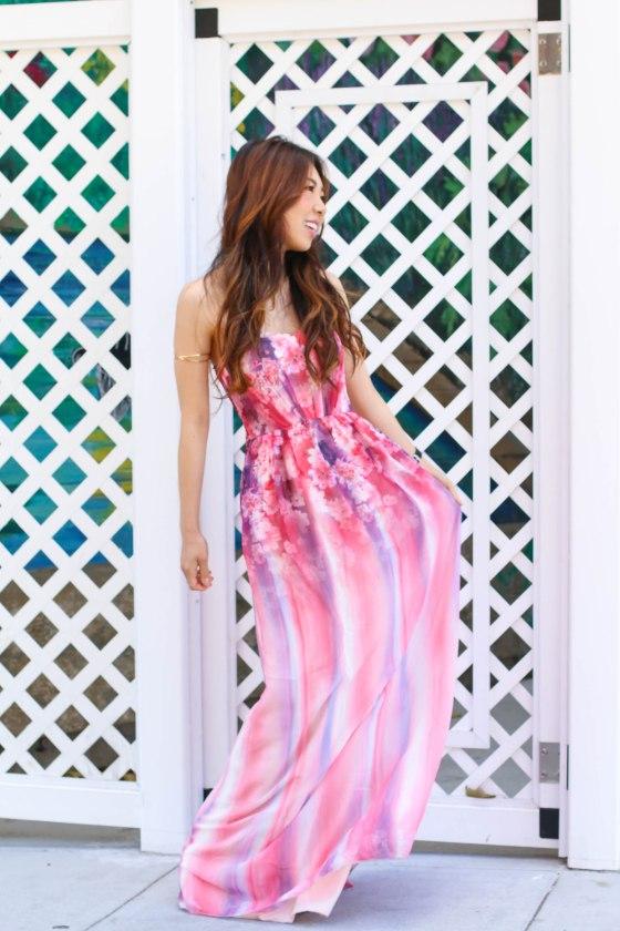 Marika-JPInsider-Little-Mistress-Summer-Dress-Photography-by-Ryan-Chua-2426