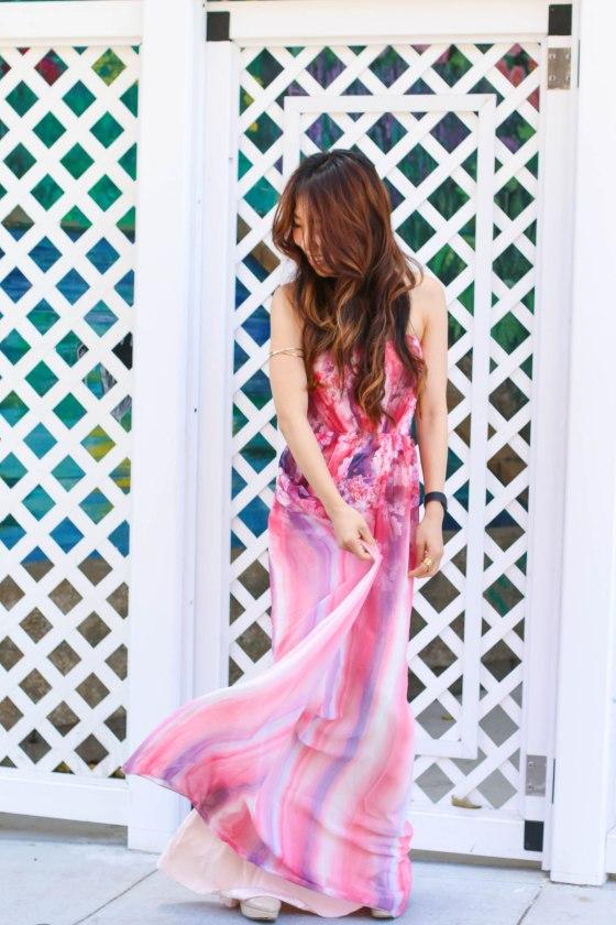 Marika-JPInsider-Little-Mistress-Summer-Dress-Photography-by-Ryan-Chua-2443