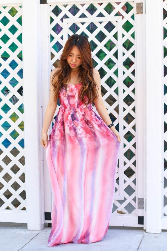 Marika-JPInsider-Little-Mistress-Summer-Dress-Photography-by-Ryan-Chua-2496