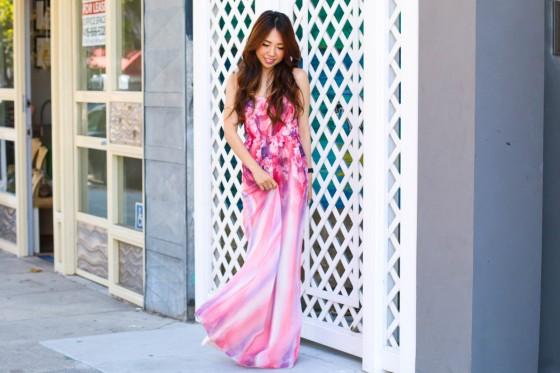 Marika-JPInsider-Little-Mistress-Summer-Dress-Photography-by-Ryan-Chua-2525