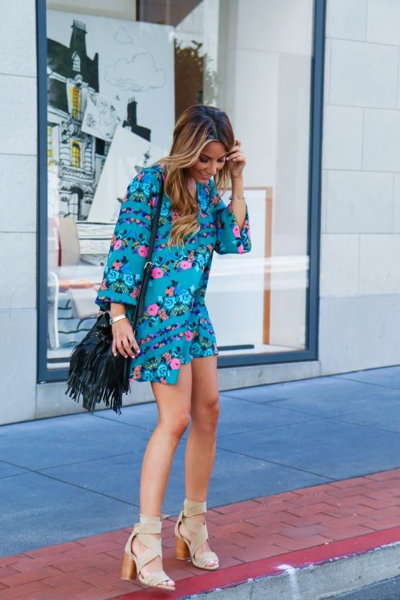 Ariana Lauren FashionBorn x TopShelfStyle-7752