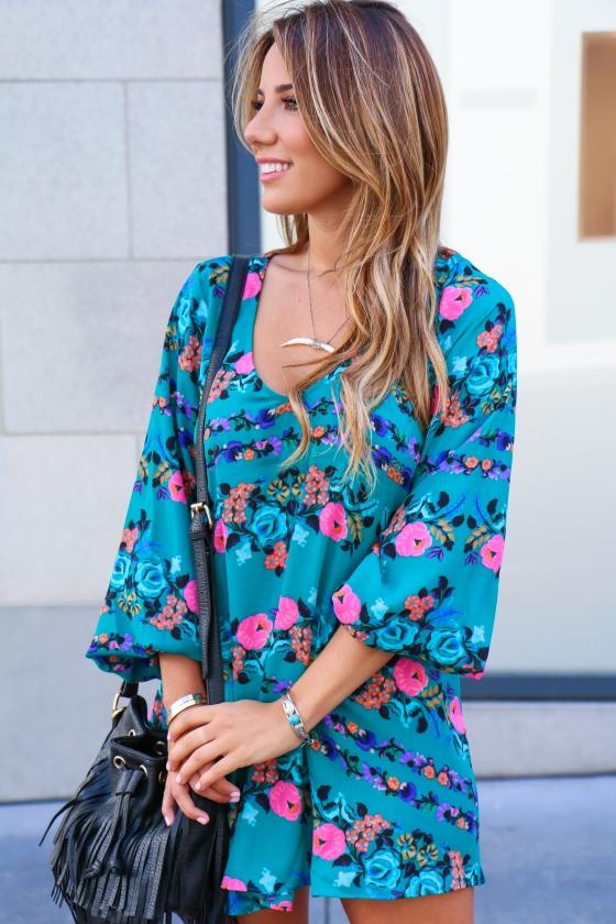 Ariana Lauren FashionBorn x TopShelfStyle-7907