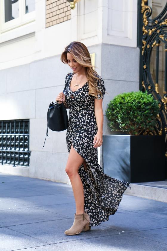 Ariana Lauren FashionBorn x TopShelfStyle-8101
