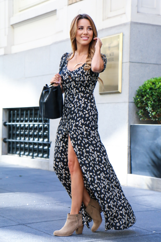 Ariana Lauren FashionBorn x TopShelfStyle-8105