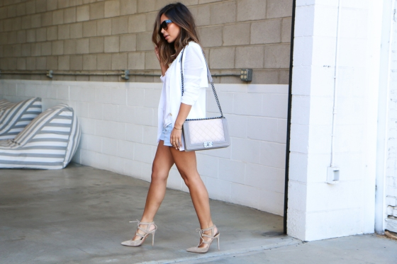 Marianna Hewitt Los Angeles Fashion Blogger Photography by Ryan Chua-1452