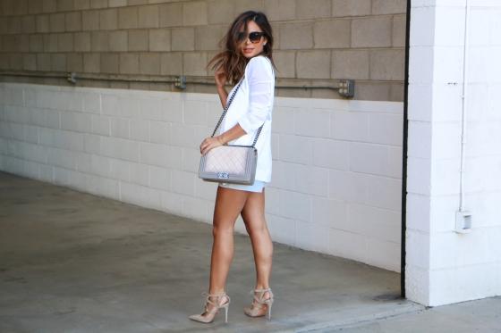 Marianna Hewitt Los Angeles Fashion Blogger Photography by Ryan Chua-1554