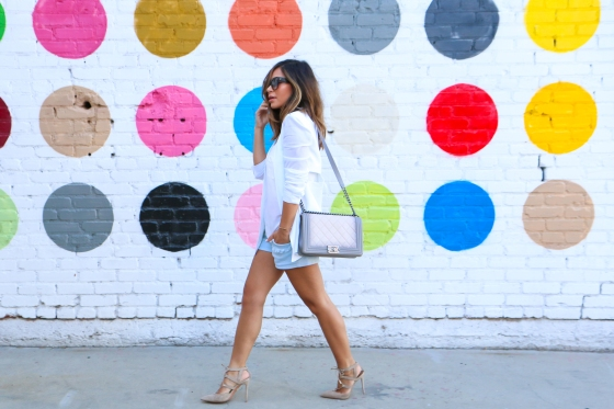 Marianna Hewitt Los Angeles Fashion Blogger Photography by Ryan Chua-1821