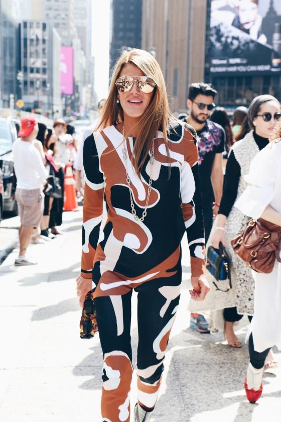 New York Fashion Week SS2016 Streetstyle-23
