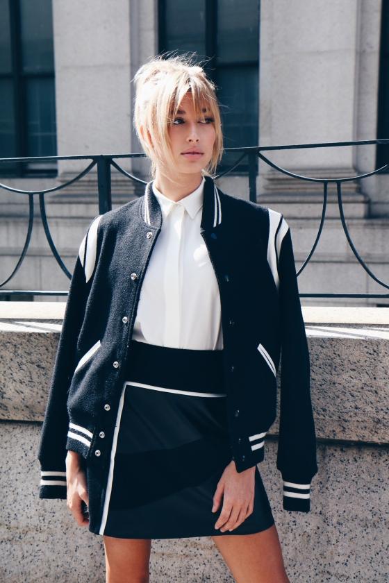 New York Fashion Week SS2016 Streetstyle-59