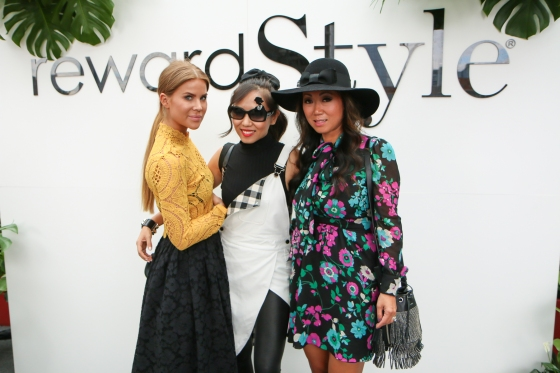 RewardStyle New York Fashion Week rSNYFW-7172