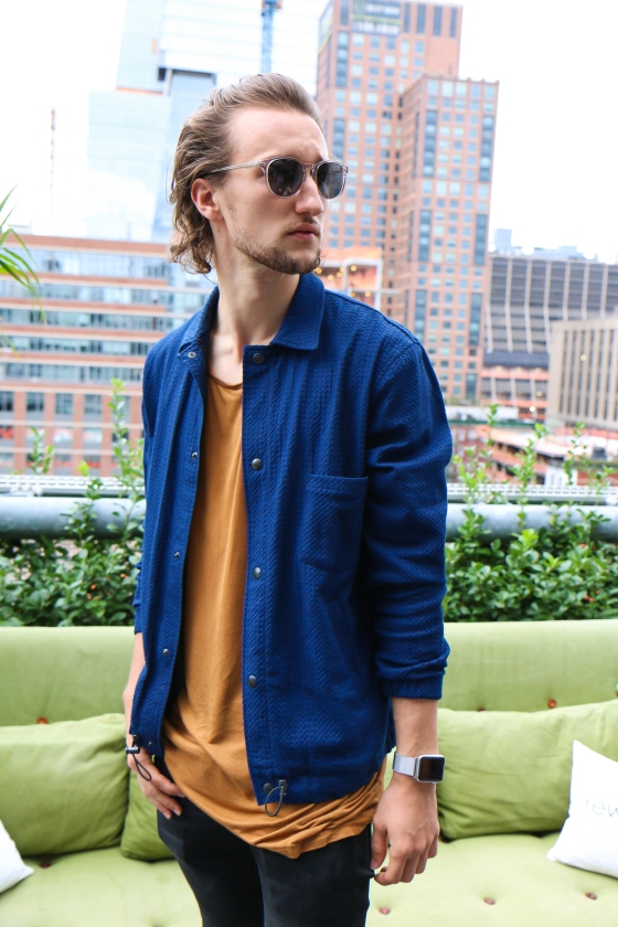 RewardStyle New York Fashion Week rSNYFW-7221