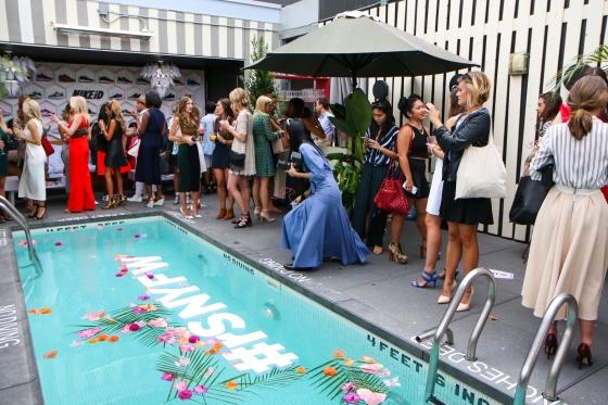 RewardStyle New York Fashion Week rSNYFW-7224