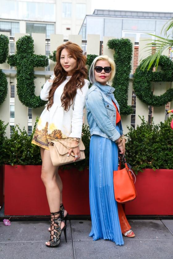 RewardStyle New York Fashion Week rSNYFW-7570