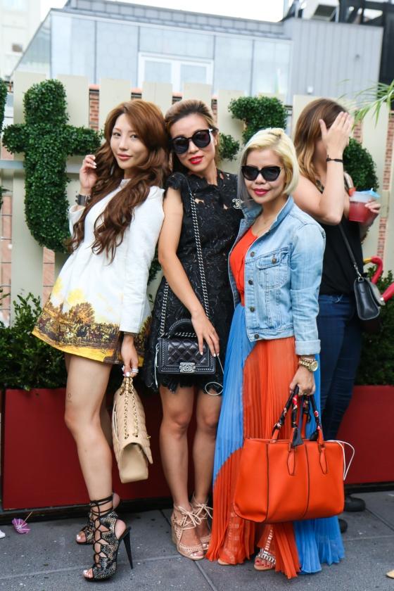 RewardStyle New York Fashion Week rSNYFW-7594