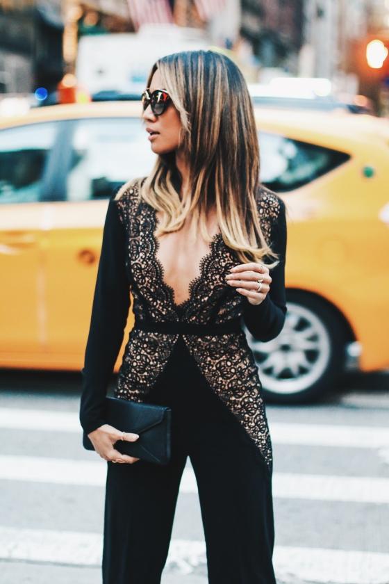 Jessi Malay NYFW Fashion Blogger-1