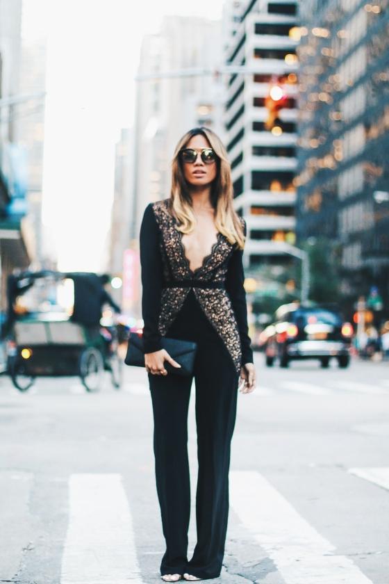 Jessi Malay NYFW Fashion Blogger-2