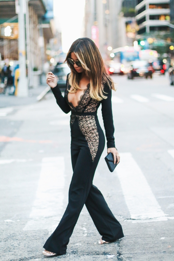 Jessi Malay NYFW Fashion Blogger-3