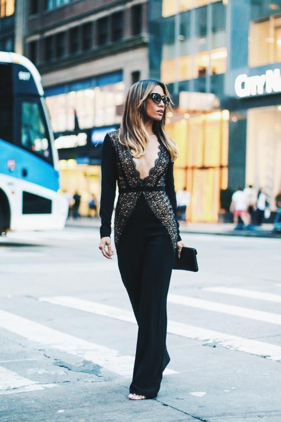 Jessi Malay NYFW Fashion Blogger-4