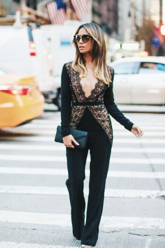 Jessi Malay NYFW Fashion Blogger-5