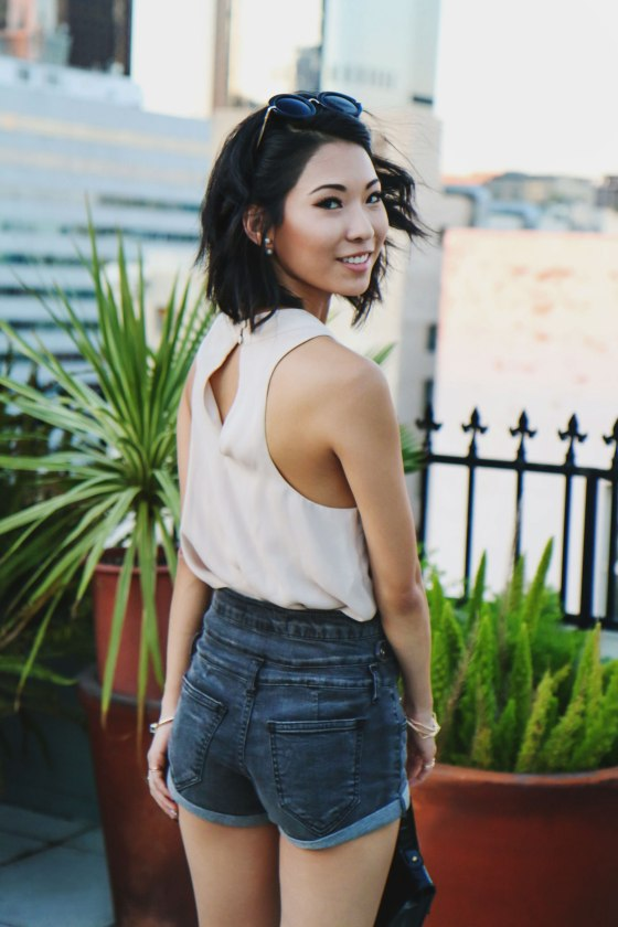 Eunice-Kim-Eunique-Kollection-Downtown-Los-Angeles-Fashion-Blogger-7242b