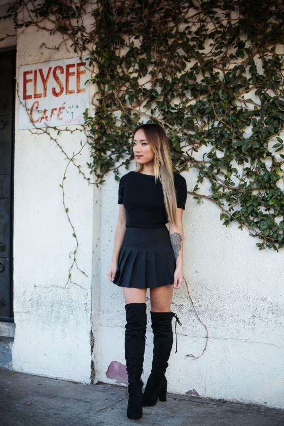 Amy Nguyen UCLA-2646
