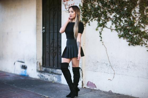 Amy Nguyen UCLA-2690