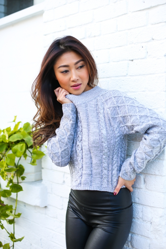 Faith and Lace Sweater-2852