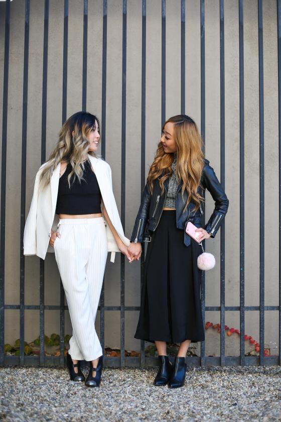 Love Culture Blogger Brunch at ZINC Cafe-3139