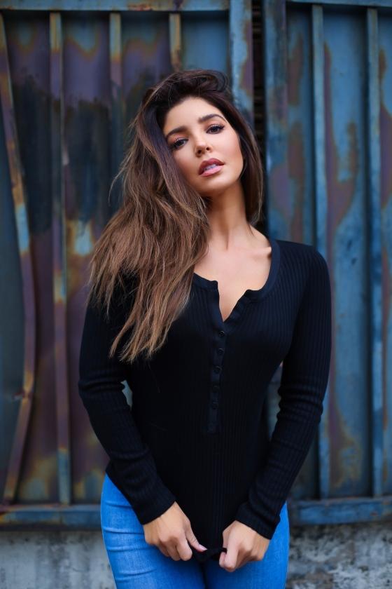 Melissa Molinaro 1