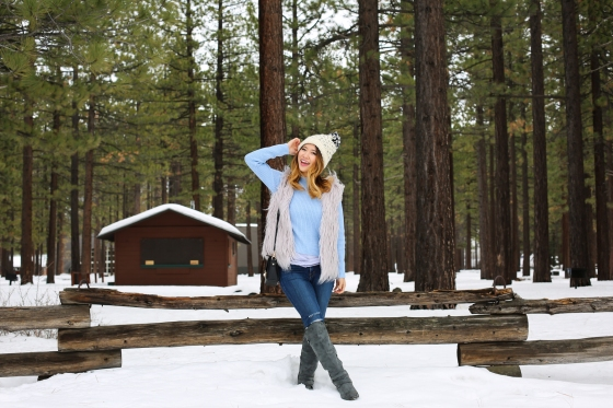 Tahoe Trip with Ally Chen FashionByAlly-0361