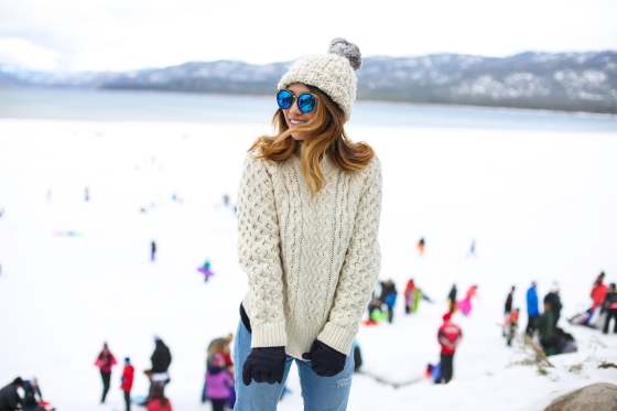 Tahoe Trip with Ally Chen FashionByAlly-0541