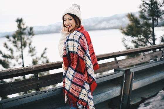 Tahoe Trip with Ally Chen FashionByAlly-14