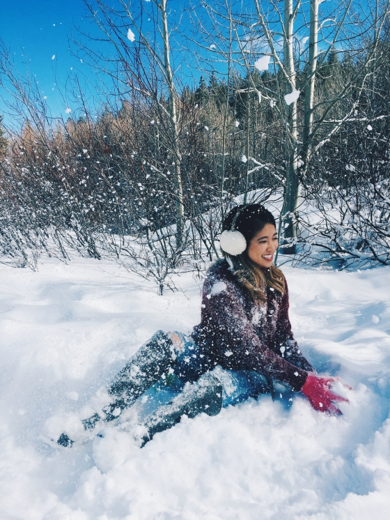 Tahoe Trip with Ally Chen FashionByAlly-17