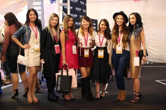Generation Beauty 2016-1493
