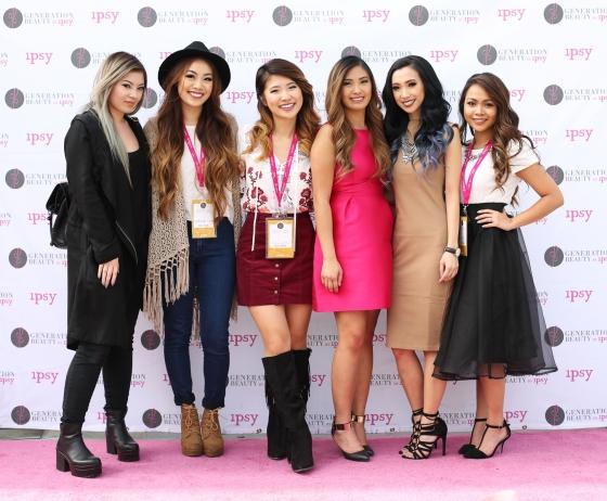 Generation Beauty 2016-1513